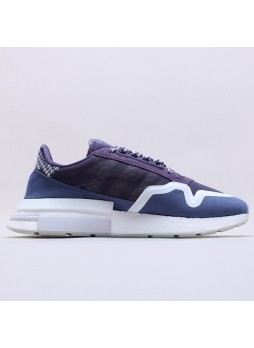 Adidas Originals ZX500 RM Boost Shoes