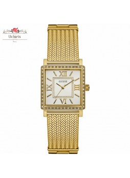 Guess Highline Watch Ladies W0826L2